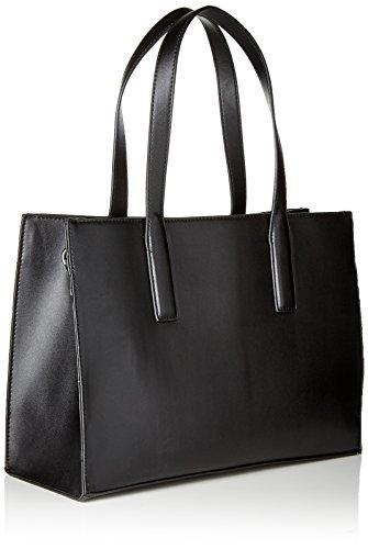 Bag Pieces Bag Pcrolly Pcrolly bandouli Pieces Sacs bandouli Sacs Pcrolly Sacs Bag Pieces wq4FB