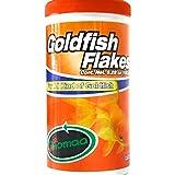Goldfish flakes alimento pez dorado 150g 7500211004475