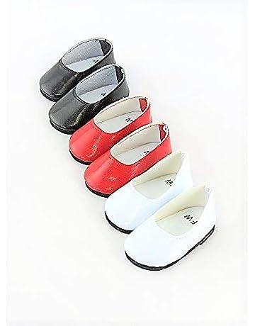 ece2a0f0263fa Amazon.com: Clothing & Shoes: Toys & Games