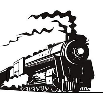 S Scale Train Track