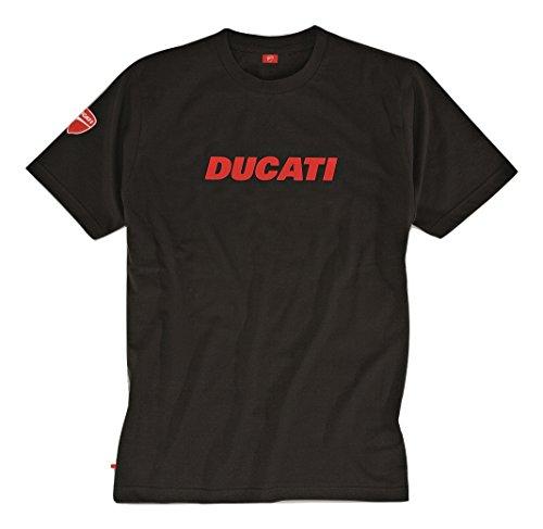 ducati-ducatiana-basic-graphic-short-sleeve-t-shirt-lg-black