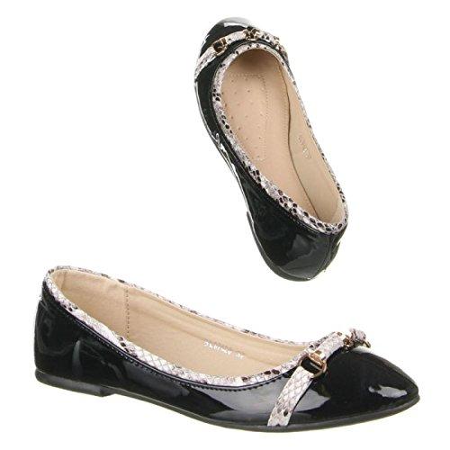 Woman Mujer Zapatillas Woman Cingant Zapatillas Cingant Mujer g645q