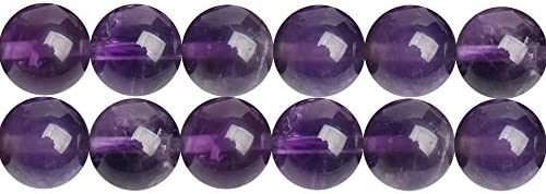 AAAA High Quality Natural Amazing Dark Purple African AMETHYST Micro Faceted Rondell Beads Sparkle Gorgeous Dark Purple size 6.5-16.5 mm