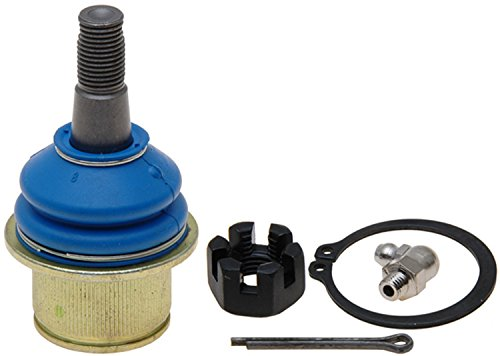 Price comparison product image ACDelco 45D2442 Professional Front Lower Rear Suspension Ball Joint Assembly