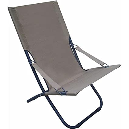 Sensational Amazon Com Summerwinds Ta 702Bkox64 Oxford Tan Fabric Creativecarmelina Interior Chair Design Creativecarmelinacom