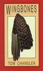 Wingbones (Signal Books Signature Poets Series)