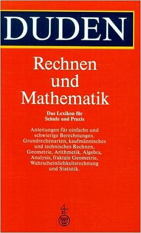 Ausgezeichnet Mathe Praxis Probleme Algebra Bilder - Gemischte ...