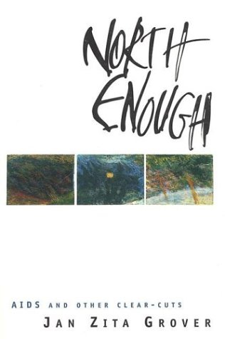 North Enough: AIDS and Other Clear-Cuts