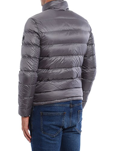 Down Grey Men's NAM32350710GOSB601 FAY Jacket Polyamide pqTZZI