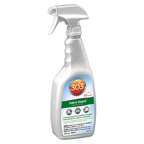 303-30606-fabric-guard-upholstery-protector-water-and-stain-repellent-32-fl-oz