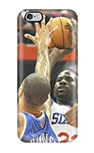 philadelphia 76ers nba basketball (27) NBA Sports & Colleges colorful iPhone 6 Plus cases