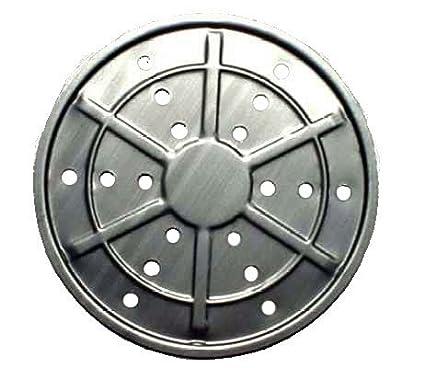 DB Electrical SFD0052 New Starter For 3.0L Ford Auto /& Truck Escape 01 02 03 04 2.5L Mercury Cougar 00-02 8A03-18-40Sb 3.0L 02 03 04 05 06 07 08 Mazda Tribute 01-04 2.5L Jaguar X-Type 02 03 04 05