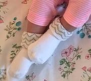 Best socks for Baby