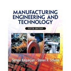 Manufacturing Engrg&tech&1key Crscompss Pkg