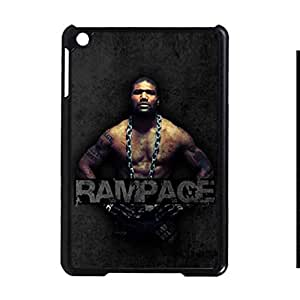 Printing With Ufc For Ipad Mini Creativity Back Phone Case For Child Choose Design 2