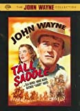 Tall In The Saddle poster thumbnail
