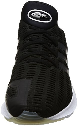 Adidas Climacool Mens Sneakers Black Black/White new styles cheap price sale new styles visa payment cheap online sale release dates N0DRTdj4