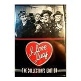 I Love Lucy Collector's Edition Season Three
