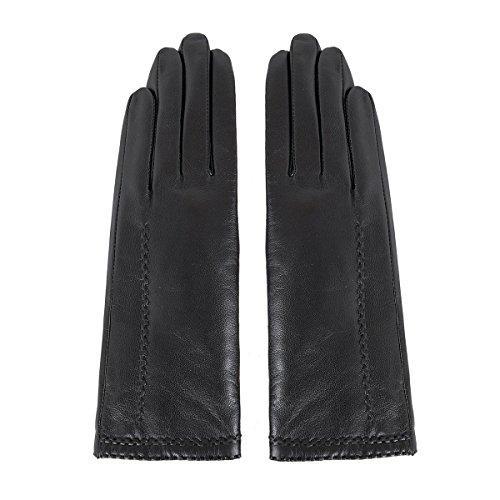 被る従者応用Matsu Gloves ACCESSORY レディース