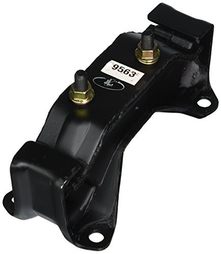 Anchor 9563 Transmission Mount by Anchor