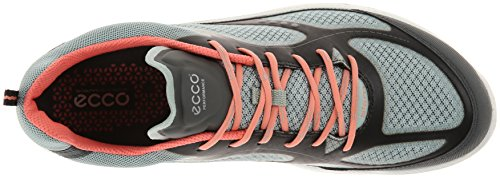 II Ecco 41 Quest Ultra Biom 0 Pointure Women qw7wHPnOU
