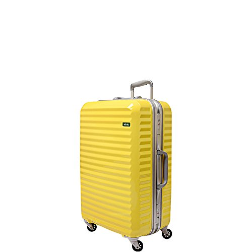 lojel-groove-frame-medium-spinner-luggage