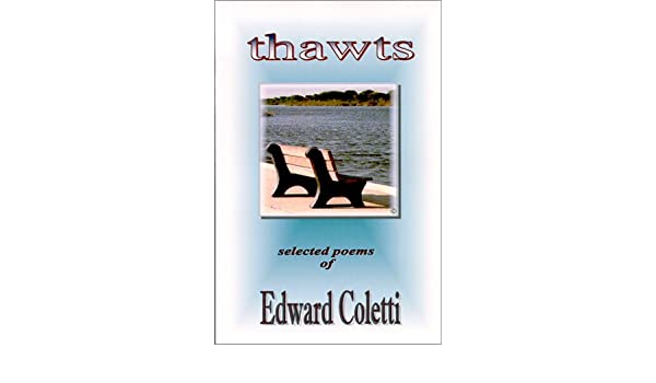 Edward Coletti stable