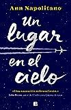 Books : Un lugar en el cielo (Spanish Edition)