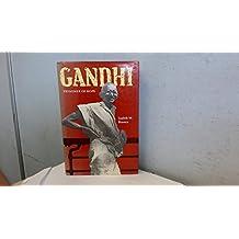 Gandhi: Prisoner of Hope