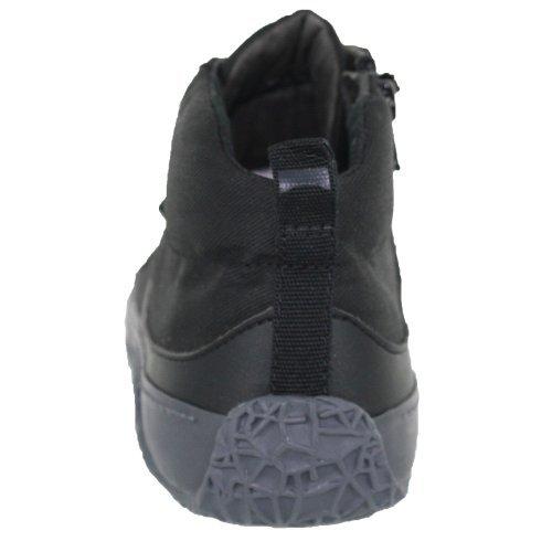 Camper Capas - Zapatillas de Deporte de lona hombre Negro