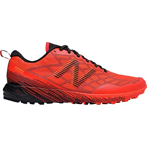 New Balance Zapatillas De Running Para Unknown Asfalto Orange Summit Hombre noir 6rtw6