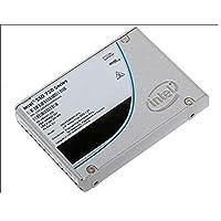 Intel 750 Series 2.5 800GB PCI-Express 3.0 x4 MLC Internal Solid State Drive (SSD) SSDPE2MW800G4X1