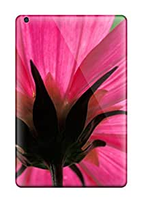 Vicky C. Parker's Shop 6403258I52837627 Tpu Case Cover Compatible For Ipad Mini/ Hot Case/ Cosmos Flower