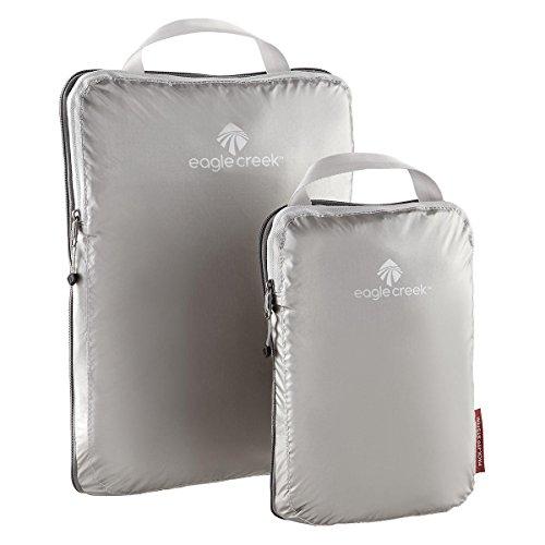 eagle-creek-pack-it-specter-compression-cube-set-metallic-silver-2pc-set-