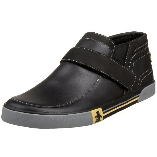 Buy Penguin Shoes Canada