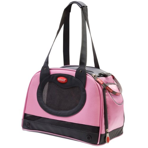 Teafco Petaboard Airline Approved Carrier