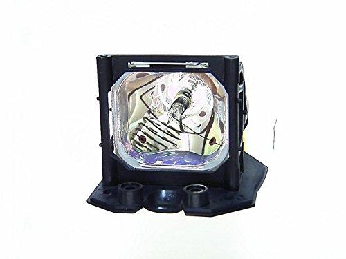 Highlite Cine 660デジタル投影プロジェクターランプ交換用。プロジェクターランプアセンブリで高品質オリジナル電球の内側   B00IG7499M