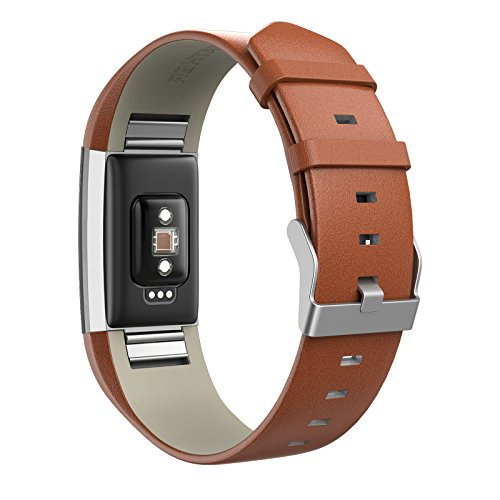 Fitbit Charge Leather Band Small