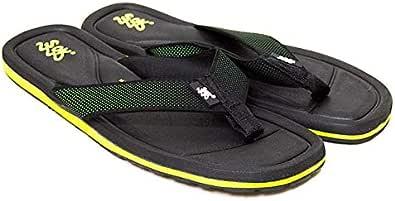 SOK Flip Flop Slipper For Men