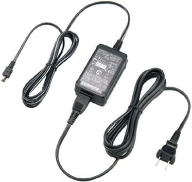 Sony AC-LS5 Adaptateur secteur pour Appareil photo