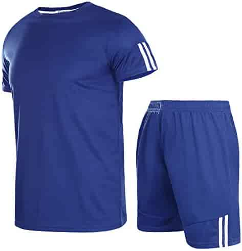 c806558667 Shopping 2 Stars & Up - Active Tracksuits - Active - Clothing - Men ...