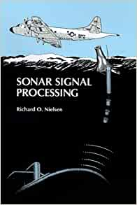 Underwater Acoustic Signal Processing : Modeling, Detection, and Estimation