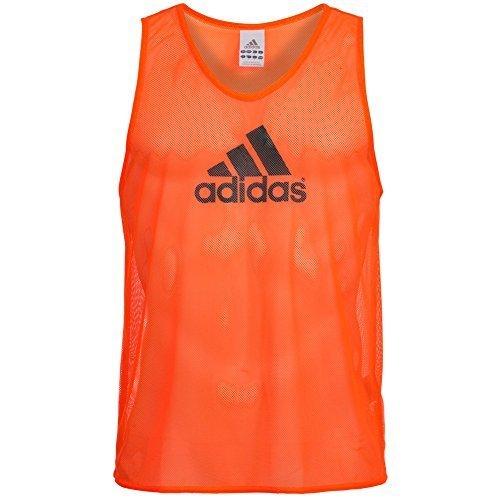 Adidas Jersey Trainingslaibchen, 741533