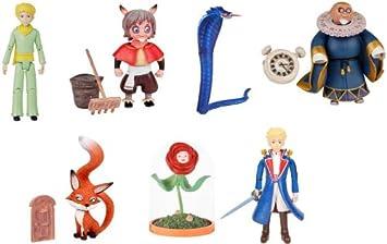 Le Petit Prince LPP5330 - Figura de