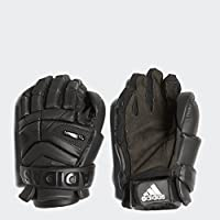 Adidas Freak Lacrosse Goalkeeper Gloves