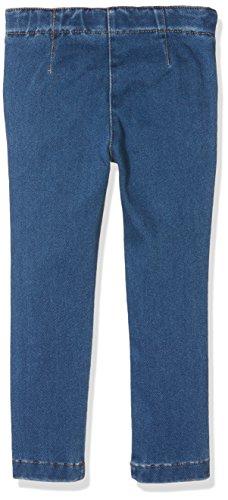 Pantalones para Azul Nanos Azul Jeans Niñas wPqdFd1