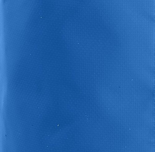 DrySak Premium Waterproof Dry Ba...