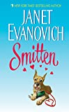 Book Cover for Smitten
