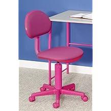 Studio RTA Studio Task Chair 18511