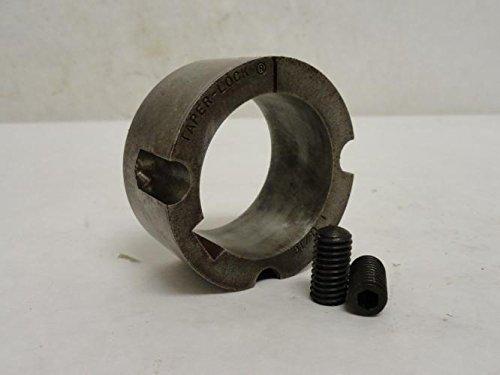 Dodge 2012-1-15/16 Taper-Lock Bushing